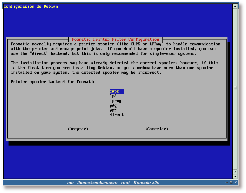 FOOMATIC HPIJS DRIVER FOR WINDOWS 8